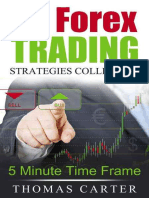20 Forex Trading Strategies- Thomas Carter
