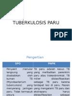 PPT  SPO TB_ASMA