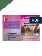 35-PembelajaranTrigonometriSMA.pdf