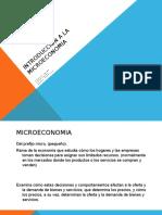 Introduccion a La Microeconomia-2