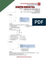 DIMENSITIGA_MGMPMTKPAS.pdf