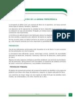 06_anexos_anemias.pdf