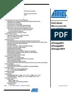 datasheet_6.pdf