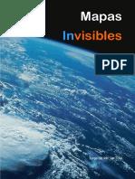 L03 - Del Rio - Mapas Invisibles - 2011