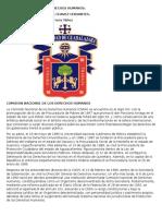 MATERIA.docx Derechos Humanos