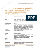 L02 - IDECA Instructivo MAGNA SIRGAS - 2011.pdf