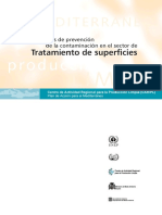tratamiento d superficies.pdf