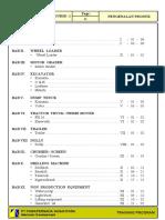 Pengenalan Product.pdf