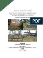 BIOCITY FINAL.pdf