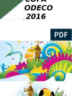 COPA CODECO 2016.pptx