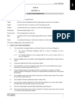 Part II - Section 1A - Laws of Badminton.pdf