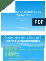 arquitecturadesistemasdistribuidos-110927103452-phpapp02