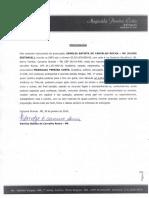 PROCURACAO.pdf