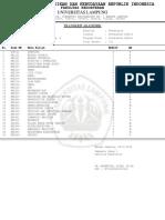 transkrip_mhs_1018011019.pdf