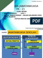 Bahan Pa 21.Docx