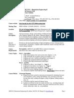 ARCE651_syllabus_fall2012
