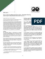 Euler loads and measured sucker rod and sinkerbar bulckling.pdf