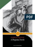A_Pequena_Dorrit_-_Charles_Dickens[1].epub