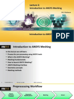 INTRODUCTION_TO_ANSYS_MESHING_16.0.pdf