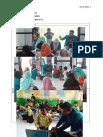 Foto Program Des
