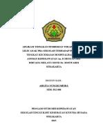 01-gdl-arlitayung-1358-1-ktiarli-).pdf