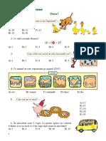 Revista Canguras matematician cls I_2011.pdf