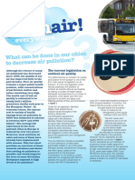 Clean Air Brochure.pdf