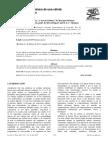 laestructuramecanicadeunacelula.pdf