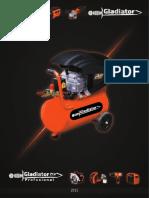 GLA - GLA PRO.pdf