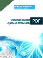 Instalasi-SIKDA-GENERIK