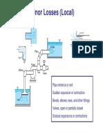 Pipe  II.pdf