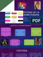 Historia de la cromoterapia.pptx