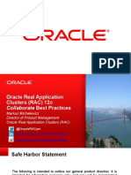 oracle rac 12c collaborate best practices.pdf
