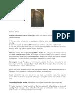 Code of Hammurabi Juris