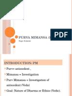 purvamimansa-100617234009-phpapp02
