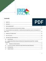 ManualUsuario_innova_2016.pdf