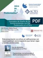 conferencia_postensado.pdf