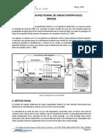 Presentacion-masw.pdf