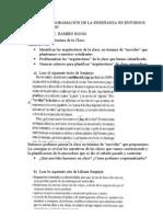 ARQUITECTURA_CLASE