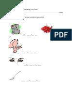 Ujian Diagnostik pra.docx