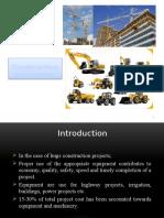 constructionequipment.pptx