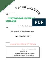 Mobile Tower Impacts (Somnath Sarkar)