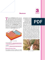 Rivers and Drainage.pdf
