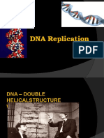 DNA and DNA Replication - Introduction_09.12.2016