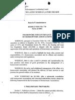 R-770 s. 2004.pdf