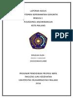COVER ENDAH (088) MINGGU 1 (PNEMONIA).docx