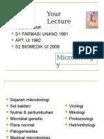 1perkembangan mikrobio