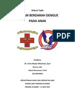 261848648-Demam-Berdarah-Dengue-Pada-Anak.pdf