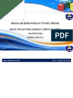 RPT Matematik THN 6 2017.doc