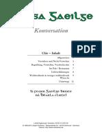 kurs-kon Konversation.pdf